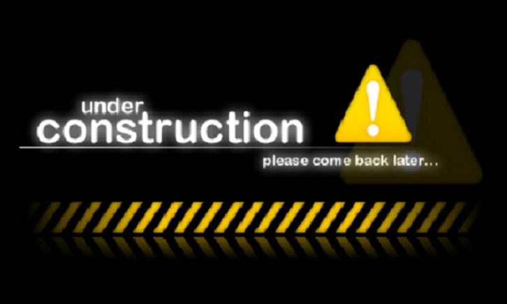 Under_Construction_Sign_2.jpg